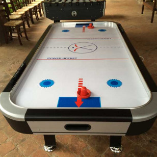 air-hockey-da-tavolo-02